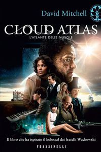 cloud-atlas.jpg