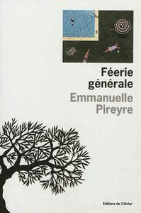 féerie générale