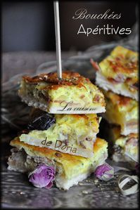 Bouchees-aperitives-1ajpg.jpg