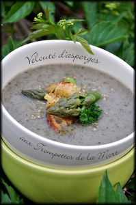 Veloute-d-asperges-3a.jpg