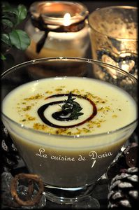 Veloute-de-topinambours-3a.jpg