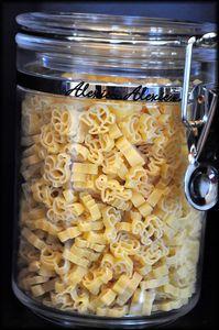 Cuisine-Alexie-9a.jpg