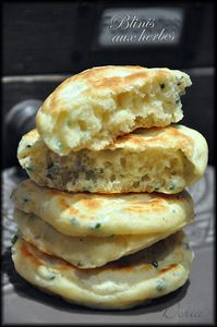 Blinis-et-oeuf-mollet-3a.jpg