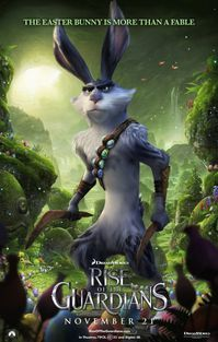 Rise-of-the-Guardians-poster-1-382x600.jpg