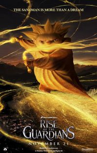 Rise-of-the-Guardians-poster-2-382x600.jpg