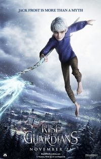 Rise-of-the-Guardians-poster-6-382x600.jpg