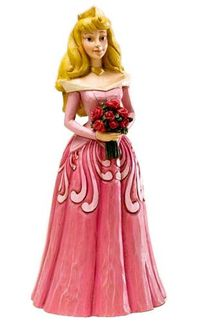 Disney_Traditions_Princess_Aurora_4020789.jpg