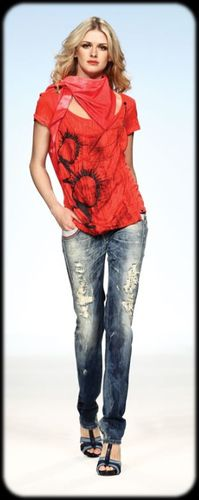 look4salsa-jeans-copie-1.jpg