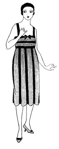 1921-janvier-1.png