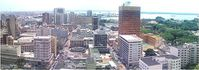 450px-Abidjan