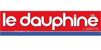 Logo-DL.png