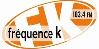 logo-FrequenceK.jpg