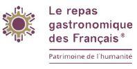 Logo-Repas-Gastr-Unesco.jpg
