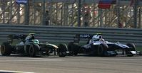 Barhain-Lotus-vs-Williams.jpg