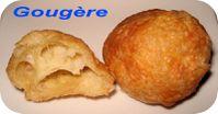 Gougere_DC_t.800.jpg