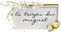 muguet_titre--copie-1.png