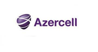 azercell.png