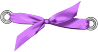CAJ.SCR.FR-PURPLE-FASHION-68.png