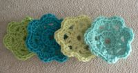crochet 011