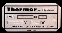 thermor-plaque-.jpg