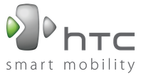 htc-logo-for-press.png