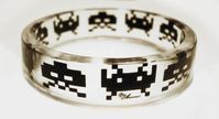 bracelet-space-invaders.jpg