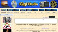 gigistudio