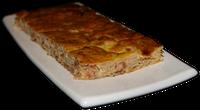 Flan-thon-tomates-provencal