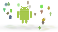 android-marketplace-paid-apps-1.png