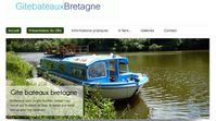 gite Bateaux Bretagne