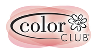 colorclub.png