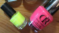 Nail-art-3 1611-copie-1