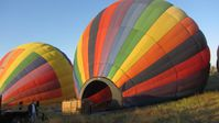 2012-04-10-Hot-air-Balloon 6156