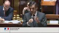 20111027-03-senat-chevenement-fillon.jpg