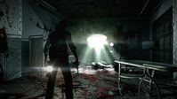 the-evil-within-pc-1370966806-015.jpg