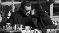sarkozy_bruni_versailles-Cafe-NetB.jpg