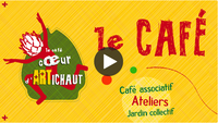 Capture-d-ecran-2014-07-30-a-06.27.21.png