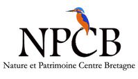 NPCB--logo-2-copie-recadr-.jpg