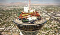 stratosphere-tower.jpg