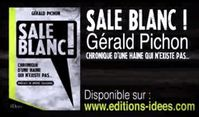 Sale Blanc