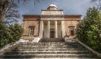 observatoire jolimont