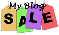 blog-sale.jpg