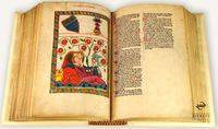 Codex-Manesse.-Zurich-1304-5.jpg