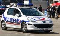 Police p1230006