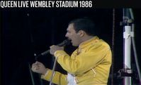 queen-live-concert-wembley.JPG