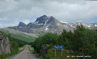 Røytvik