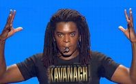 anthony-kavanagh-streaming-spectacle.jpg