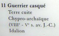 Louvre-281---Copie.jpg