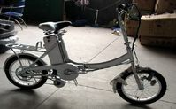 foldable-electric-bike1.jpg