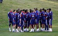 PHOTO LES BLEUS-copie-2